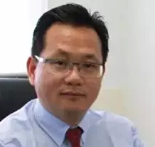 None上海理工大学医疗器械与食品学院副院长程云章照片