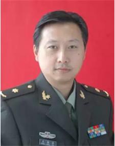 None教授王勤涛照片