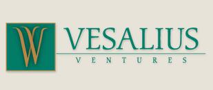 VesaliusVentures跨境数字医疗加速器