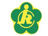 中国肢残人协会