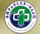 安徽中医药大学第一附属医院(安徽省中医院)脑病中心