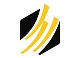 中国石油和化学工业联合会农化服务办公室