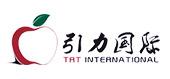 北京北京引力国际投资有限公司