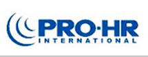 ProHRInternational
