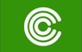 中国罐头工业协会