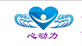 济南心理健康教育研究会