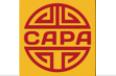 中美精神分析联盟