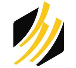 中国石油和化学工业联合会醇醚燃料及醇醚清洁汽车专业委员会