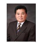 Prof.KiHyukHong照片