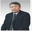 中国工程院院士丁健照片