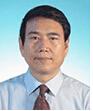 北京西苑医院副院长刘建勋照片