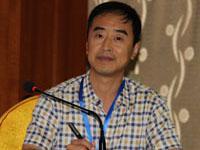 刘国君照片