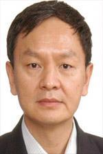 国家卫生计生委临床检验中心副主任李金明照片