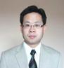 南京金斯瑞公司抗体与蛋白工程部总监Dr.FrankFan照片