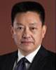 中国中山大学癌症中心教授、生物治疗中心副主任夏建川照片