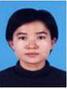 中国中山大学副教授,博士WenjianLan照片