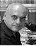 美国纽约大学教授,主任,博士KouroshSalehi-Ashtiani照片