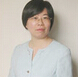 华东建筑设计研究总院第四事业部总监许瑾照片