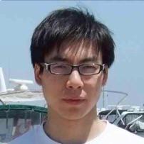 京东O2O产品数据总监郑海平Dave照片