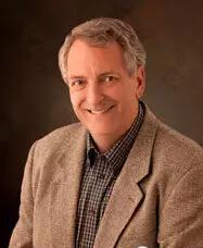 美国密歇根大学罗斯商学院教授戴维·尤里奇