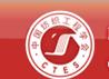 中国纺织工程学会纺机器材专业委员会