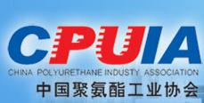 中国聚氨酯工业协会多元醇专业委员会