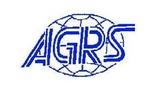 中国国土资源航空物探遥感中心