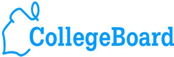 美国大学理事会(TheCollegeBoard)