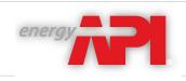 美国石油学会(API)