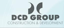 DCD Group