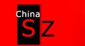 上海容智能源科技有限公司