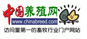北京华牧智远科技有限公司