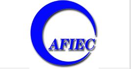 商务部中国国际经济合作学会