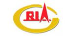 中国橡胶工业协会胶管胶带分会