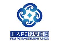 北大PE投资联盟