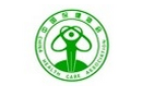 中国保健协会保健食品工作委员会