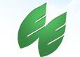 中国科学院生态环境研究中心