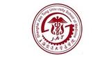 上海交通大学瑞金临床医学院