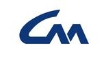 CAAMC中国汽车工业协会车用电机电器电子委员会