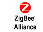 ZigBee联盟