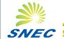 上海市新能源科技成果转化与产业促进中心