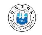 韩国仁荷大学