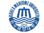 韩国海洋大学