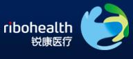 广州锐康医疗科技有限公司
