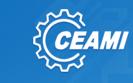 中国机械工业教育协会仪器科学与技术教学委员会