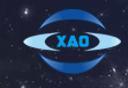 中国科学院新疆天文台