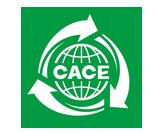 中国循环经济协会尾矿综合利用产业技术创新战略联盟