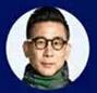 吴国平照片