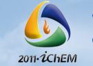 能源材料化学协同创新中心(iChEM)