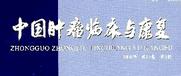 《中国肿瘤临床与康复杂志》